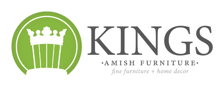 Kings Amish Furniture